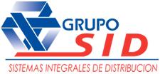 GRUPO-SID